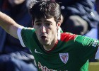 Iraola será baja ante el Barça por acumulación de tarjetas