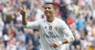 Cristiano Ronaldo cumple 31 años