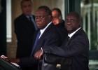Marruecos no podrá jugar las dos próximas Copas de África
