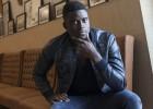 N'Diaye irá a juicio por circular a 162 kilómetros por hora