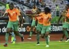 FRMF rechaza las multas por no organizar la Copa de África