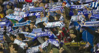 4 de marzo ante el Athletic: la gran noche de Cornellà