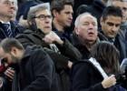 Braida, llega un directivo con el estilo del Milán de Berlusconi