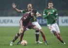 """El partido entre Athletic y Torino, declarado de """"alto riesgo"""""""