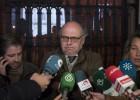 """""""La propuesta de sanción es discriminatoria e injusta"""""""