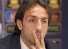 """Moretti: """"¿Ganas de seguir adelante? Eso es decir poco"""""""
