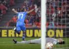 El Athletic se despide de Europa ante un Torino muy efectivo