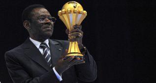 Guinea rechaza cambiar fechas de la Copa África por Qatar 2022
