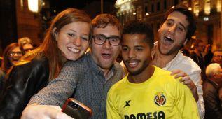La cara B del Villarreal pone a prueba la fuerza del Madrid