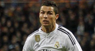 Cristiano Ronaldo: 85 días sin lograr un gol liguero en casa