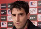 Iraola: ''Tenemos mucha ilusión por llegar a la final de Copa''