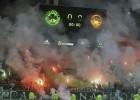 El presidente de Panathinaikos quiere crear una liga paralela