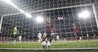 El Barcelona se obsesiona con el Clásico que se jugará en su casa