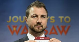 El Sevilla tendrá 1.400 entradas para Villarreal a diez euros