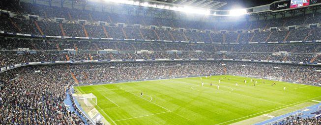 El Real Madrid dirá no a la final de Copa en el Bernabéu