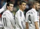 El Madrid podría jugar un 'bolo' en Rumanía en agosto