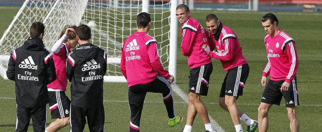 """Bale: """"Para mí aún es un poco surrealista ser un Galáctico"""""""