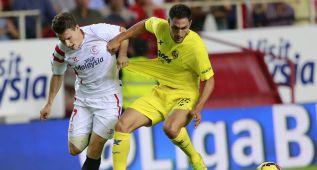 El Sevilla logra 500 entradas más para la ida en Villarreal