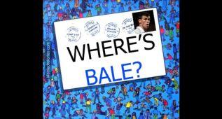 Los 'memes' de la derrota del Real Madrid ante el Schalke