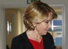 CiU pide que Antiviolencia analice las palabras de Aguirre