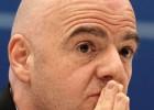 La UEFA repartirá 2.240 millones entre Champions y UEL