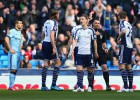 El presidente de la FA reclama 'el uso del vídeo en el arbitraje'