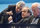 Villar es reelegido para sus cargos en FIFA y en UEFA