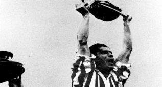 El Athletic ha ganado las seis finales que jugó en Barcelona