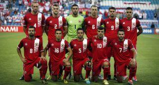 Gibraltar, apartada de la fase de clasificación del Mundial 2018
