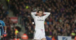 En Inglaterra ven fuera a Bale