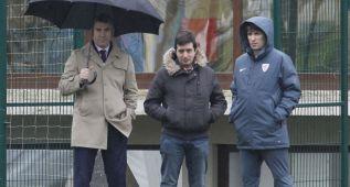Bastante malestar en Bilbao por los caros precios de Barcelona