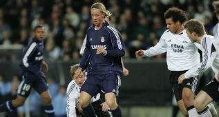 El Valerenga noruego negocia con el Real Madrid un amistoso