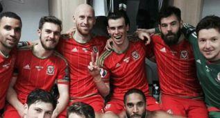 "Bale: ""No siento que tenga que responder a las críticas"""