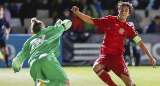 Desilusión en Oporto por el regreso de Óliver al Atlético
