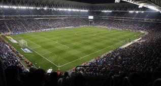 El Espanyol dispone entradas a mitad de precio para el derbi