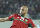 El TAS permite que Marruecos dispute la Copa de África