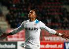 El PSV se ensaña con el Twente