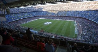 Los vuelos Bilbao-Barcelona multiplican por cinco su precio