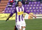 Óscar, Pereira y Rubio mejoran, pero no se entrenaron