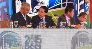 Indonesia desoye a la FIFA y suspende a su federación
