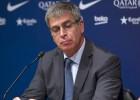 """Mestre: """"Guardiola será un atractivo más, se le tratará bien"""""""