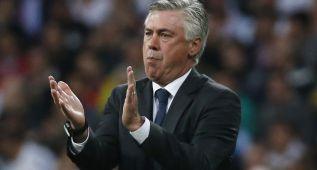 """""""Para ganar necesitaremos al mejor Madrid, al del Atlético"""""""