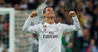 Si se repiten los resultados de la 1ª vuelta, el Madrid es campeón