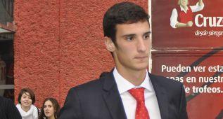 Un Sevilla sin Beto mide su fortín contra el Rayo Vallecano