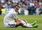 Insisten: oferta irrenunciable del Manchester United por Bale