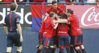 El Athletic acelerará ya el fichaje del centrocampista Mikel Merino