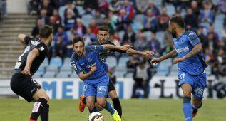 Sarabia y Diego Castro se caen de la lista para el Nou Camp