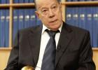 Luis Suárez cederá su Balón de Oro al Museo del Barça