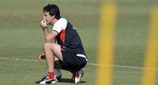 """Emery: """"Los puntos de Eibar valen igual que los del Madrid"""""""