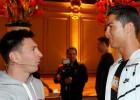 Podcast La Trastienda:¿Le quita el Madrid la Liga al Barça?